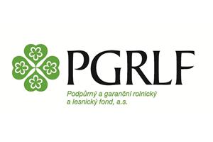 PGRLF