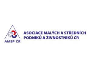 Asociace malých a středních podniků a živnostníků ČR