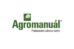 Agromanuál