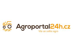 Agroportal24h