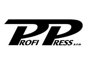 Profi Press s.r.o.
