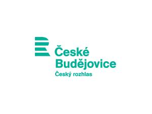 Český rozhlas České Budějovice