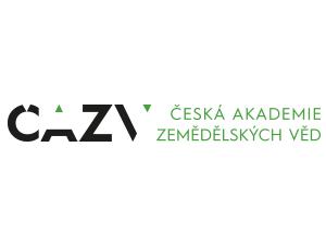 Česká akademie zemědělských věd