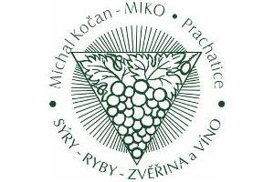 Michal Kočan - MIKO