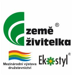 logo zeme zivitelka