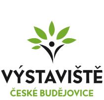logo vcb